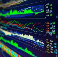 Oct 7: Turkey's Financial Markets: Challenges & Opportunities