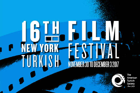 16th New York Turkish Film Festival